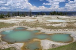 yellowstone-02-west-thumb-geyser-basin.jpg