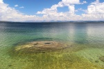 yellowstone-03-yellowstone-lake.jpg