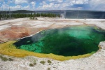 yellowstone-05-west-thumb-geyser-basin.jpg