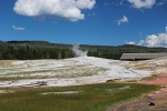 yellowstone-07-old-faithful-geyser.jpg