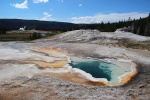 yellowstone-09-old-faithful-geyser-basin.jpg