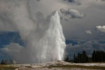 yellowstone-10-old-faithful-geyser.jpg